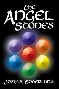 The Angel Stones Book