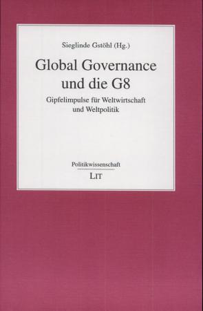 Global Governance und die G8 PDF