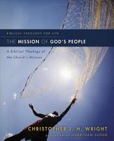The Mission of God s People PDF