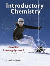 Introductory Chemistry: An Active Learning Approach: Edition 5