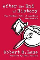 After the End of History PDF