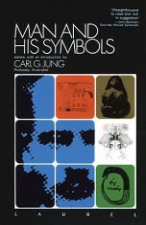 Man and His Symbols PDF