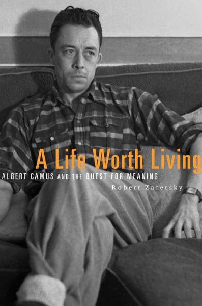 Download A Life Worth Living Book