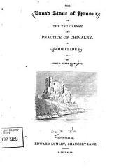 Godefridus
