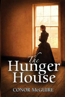 The Hunger House PDF