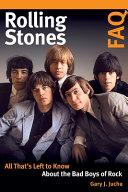 Rolling Stones PDF