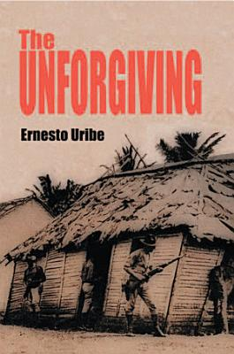 The Unforgiving PDF
