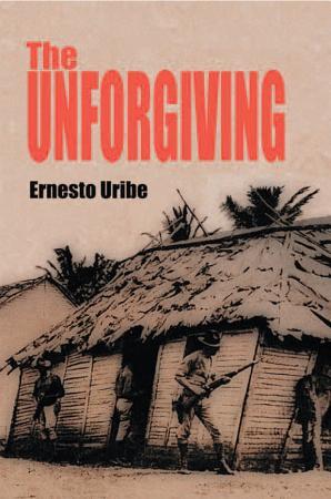 The Unforgiving PDF