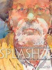 Splash 12: Celebrating Artistic Vision