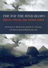 The Way the Wind Blows PDF