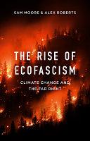 The Rise of Ecofascism