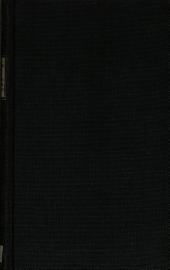 Chrestomathia persica: editit et glossario explanavit