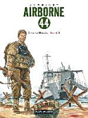 Airborne 44 Bd  03  Omaha Beach PDF