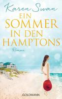 Ein Sommer in den Hamptons PDF