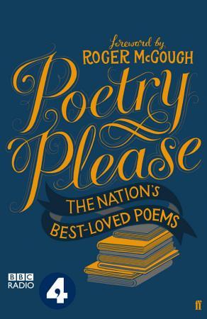 Poetry Please PDF