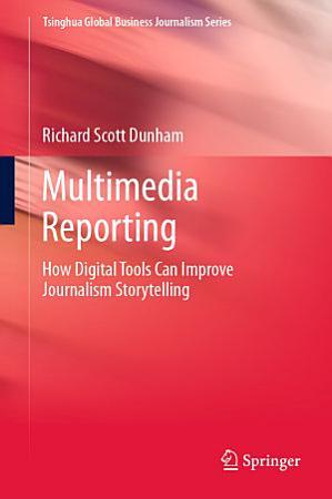 Multimedia Reporting PDF
