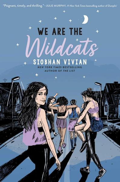 Download We Are the Wildcats Book