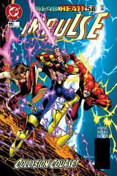 Impulse (1995-) #11