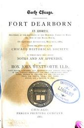 Illinois in the Eighteenth Century: Kaskaskia and Its Parish Records : Old Fort Chartres : and Col. John Todd's Record-book, Volume 16
