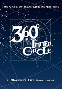 360 Degrees of the Inner Circle