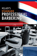 Milady s Standard Professional Barbering Exam Review