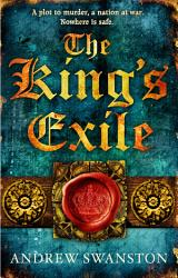 The King S Exile Book PDF