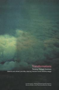 Transformations PDF