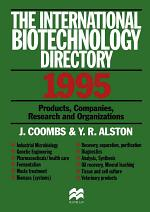 International Biotechnology Directory