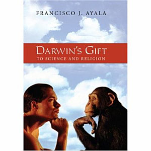 Darwin s Gift to Science and Religion PDF