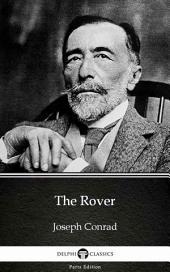 The Rover by Joseph Conrad (Illustrated)