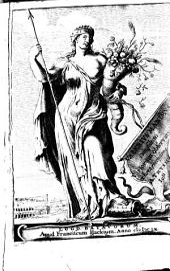 Valerius Maximus cum selectis variorum observat. et nova recensione A. Thysii Ic.ti