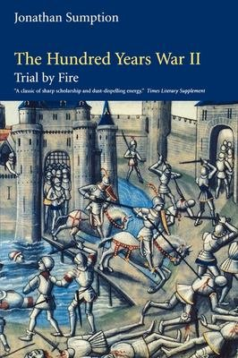 The Hundred Years War  Volume 2 PDF