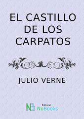 El Castillo de los Carpatos