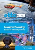 Proceedings ettc2020 PDF
