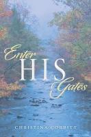 Enter His Gates PDF