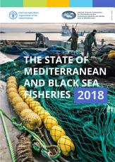 The State of Mediterranean and Black Sea Fisheries 2018 PDF