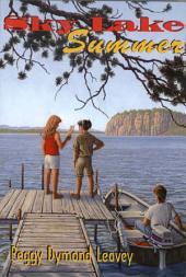 Sky Lake Summer