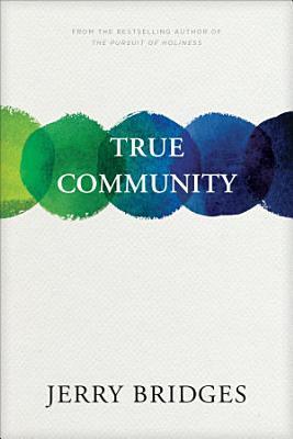 True Community PDF