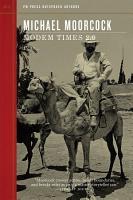 Modem Times 2 0 PDF