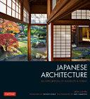 Japanese Architecture PDF