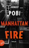 Manhattan Fire PDF