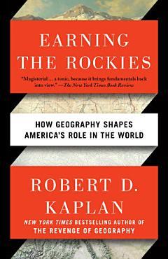 Earning the Rockies PDF