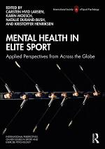 Mental Health in Elite Sport