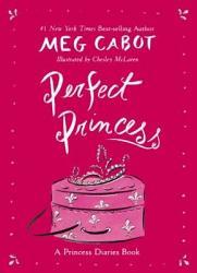 Perfect Princess PDF