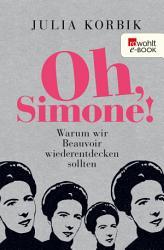 Oh  Simone  PDF
