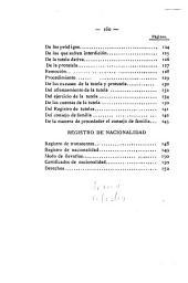 Monografía diplomático consular