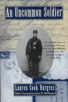 An Uncommon Soldier PDF