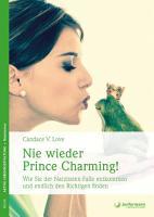 Nie wieder Prince Charming  PDF