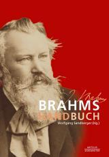 Brahms Handbuch PDF