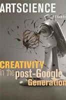 Artscience PDF